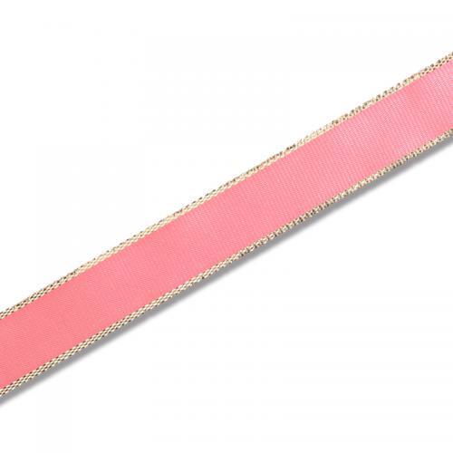 HEIKO カールリボン 18mm幅×30m巻 バラ
