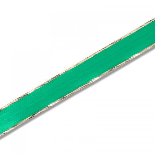 HEIKO カールリボン 18mm幅×30m巻 緑