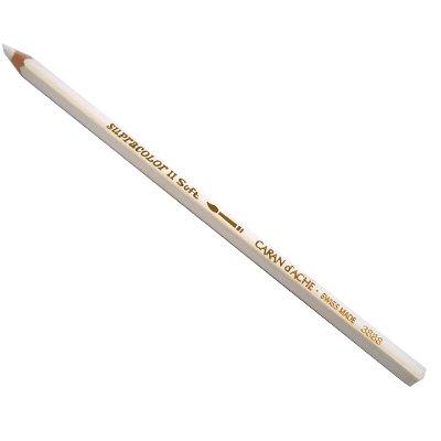 カランダッシュスプラカラー(白鉛筆)