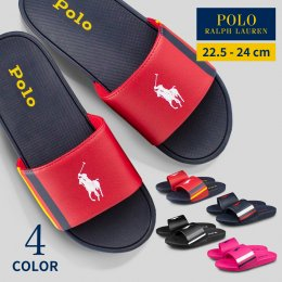 <img class='new_mark_img1' src='//img.shop-pro.jp/img/new/icons14.gif' style='border:none;display:inline;margin:0px;padding:0px;width:auto;' />【POLO RALPH LAUREN/ポロ ラルフローレン】BENSLEY �(メーカー直送)