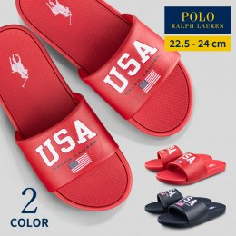 <img class='new_mark_img1' src='//img.shop-pro.jp/img/new/icons14.gif' style='border:none;display:inline;margin:0px;padding:0px;width:auto;' />【POLO RALPH LAUREN/ポロ ラルフローレン】IVER(メーカー直送)