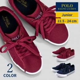 <img class='new_mark_img1' src='https://img.shop-pro.jp/img/new/icons16.gif' style='border:none;display:inline;margin:0px;padding:0px;width:auto;' />【POLO RALPH LAUREN/ポロ ラルフローレン】EDGEWOOD(メーカー直送)