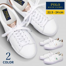 <img class='new_mark_img1' src='//img.shop-pro.jp/img/new/icons14.gif' style='border:none;display:inline;margin:0px;padding:0px;width:auto;' />【POLO RALPH LAUREN/ポロ ラルフローレン】THERON(メーカー直送)