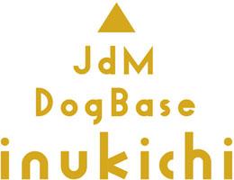 Jumble design Man http://jumbledesignman.jp/