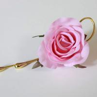 ローズタイ ピンク