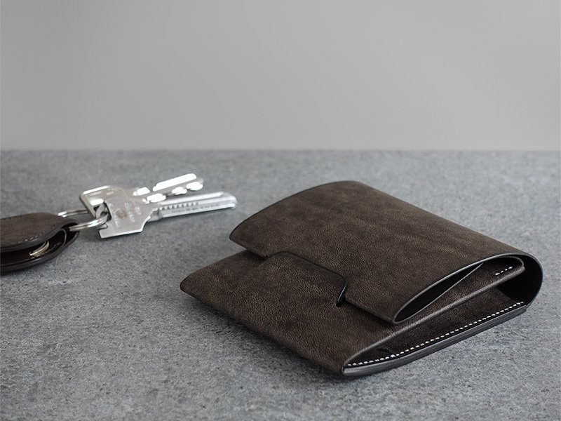 Lim Wallet Havana<img class='new_mark_img2' src='https://img.shop-pro.jp/img/new/icons8.gif' style='border:none;display:inline;margin:0px;padding:0px;width:auto;' />