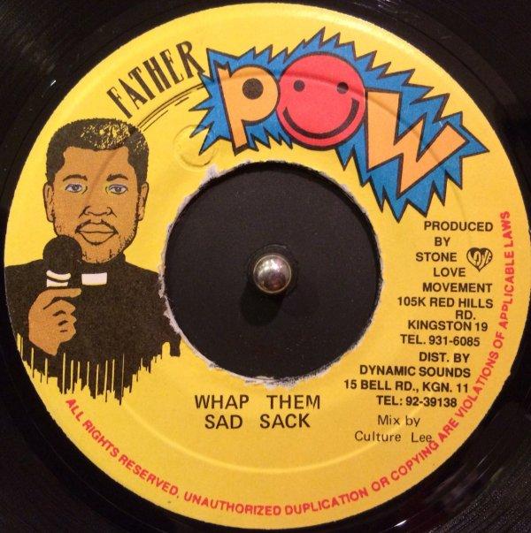 GOODY GOODY - Jammers Record ジャマーズレコード