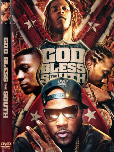 <img class='new_mark_img1' src='https://img.shop-pro.jp/img/new/icons1.gif' style='border:none;display:inline;margin:0px;padding:0px;width:auto;' />Sound City - God Bless The South DVD 20160404