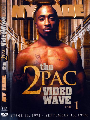 <img class='new_mark_img1' src='//img.shop-pro.jp/img/new/icons1.gif' style='border:none;display:inline;margin:0px;padding:0px;width:auto;' />DJ FADE -  The Best of 2Pac [Part 1] DVD