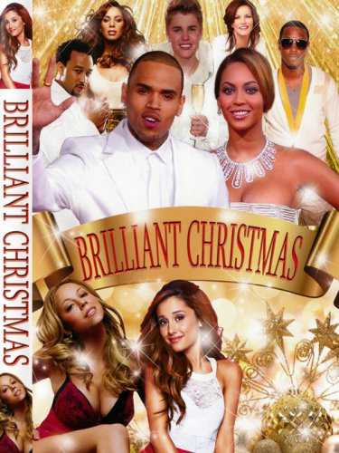<img class='new_mark_img1' src='https://img.shop-pro.jp/img/new/icons1.gif' style='border:none;display:inline;margin:0px;padding:0px;width:auto;' />クリスマスDVD BRILLIANT CHRISTMAS MIXDVD