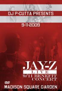 <img class='new_mark_img1' src='//img.shop-pro.jp/img/new/icons25.gif' style='border:none;display:inline;margin:0px;padding:0px;width:auto;' />JAY-Z LIVE DVD!!9-11 LIVEをココに完全再現☆オマケあり!!