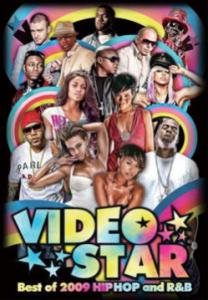 VIDEO STAR -Best of 2009- 2DVD