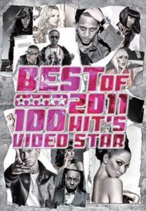 【☆毎年恒例・今回は3枚組☆】VIDEO STAR BEST OF 2011!!100曲収録☆