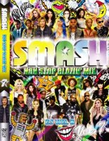 ★☆これが日本最高峰DVD★☆SMASH Non Stop Blazin' mix Vol.7 MIX DVD