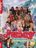 ☆今回は夏仕様☆Juicy vol.6 MIX DVD