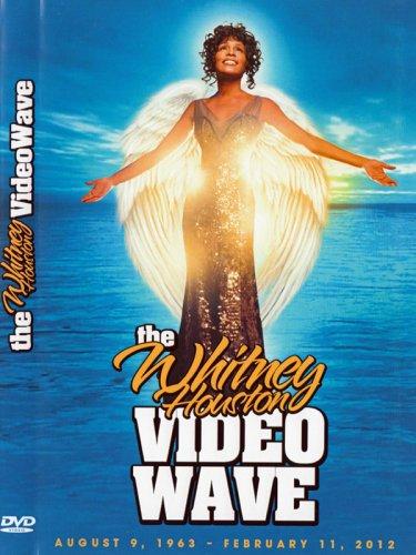 The Best of Whitney Houston -  DVDホイットニーヒューストン