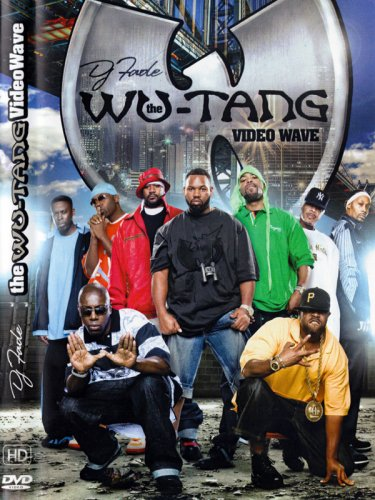 the-Wu-Tang-VideoWave DVD