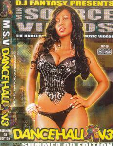 <img class='new_mark_img1' src='//img.shop-pro.jp/img/new/icons5.gif' style='border:none;display:inline;margin:0px;padding:0px;width:auto;' />DJ FANTASY - DANCEHALL DVD #3