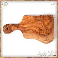 オリーブのまな板(小)-4