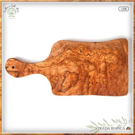オリーブのまな板(大)-2