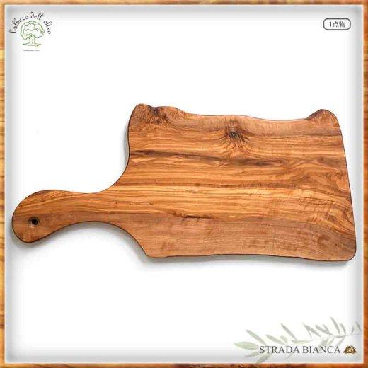 オリーブのまな板(大)-3
