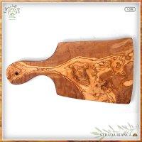 オリーブのまな板(小)-6