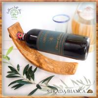 オリーブのワインスタンド ルナ