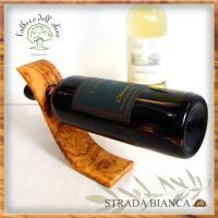 オリーブのワインスタンド ムジカ