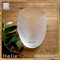IVV Helix (ヘリックス)-クリア<img class='new_mark_img2' src='https://img.shop-pro.jp/img/new/icons58.gif' style='border:none;display:inline;margin:0px;padding:0px;width:auto;' />