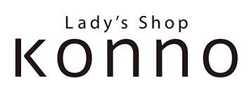 Lady's wear select shop
