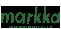 マルカ・オンラインショップへようこそ。2007年より北欧のヴィンテージテーブルウェアと北欧雑貨を販売している通販サイトです。神戸・北野に実店舗がございます。