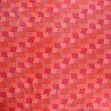 <img class='new_mark_img1' src='https://img.shop-pro.jp/img/new/icons48.gif' style='border:none;display:inline;margin:0px;padding:0px;width:auto;' />marimekko / Maija Isola - Kristina Leppo [ MARAKATTI ] vintage fabric