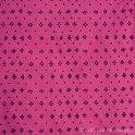 <img class='new_mark_img1' src='https://img.shop-pro.jp/img/new/icons48.gif' style='border:none;display:inline;margin:0px;padding:0px;width:auto;' />marimekko / Maija Isola [ MUIJA 2010 ] fabric (pink/navy)