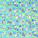 <img class='new_mark_img1' src='https://img.shop-pro.jp/img/new/icons48.gif' style='border:none;display:inline;margin:0px;padding:0px;width:auto;' />marimekko / Maija Isola - Kristina Isola [ TASSUTUS ] used fabric