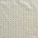 <img class='new_mark_img1' src='https://img.shop-pro.jp/img/new/icons48.gif' style='border:none;display:inline;margin:0px;padding:0px;width:auto;' />marimekko / Maija Isola [ MUIJA ] vintage fabric