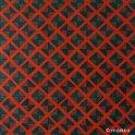 <img class='new_mark_img1' src='https://img.shop-pro.jp/img/new/icons48.gif' style='border:none;display:inline;margin:0px;padding:0px;width:auto;' />marimekko / Maija Isola - Kristina Leppo [ YAZY ] vintage fabric