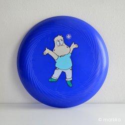 Osuuspankki [ HIPPO ] フリスビー
