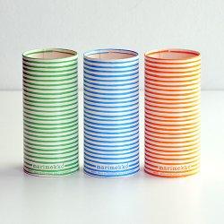 marimekko [ KYNAPURKKI ] Paper Pencil Stand