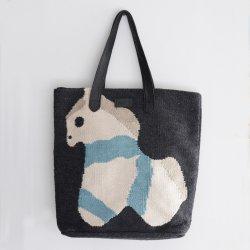 MUM's / Jenni Tuominen [ HOASE ] bag