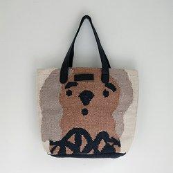MUM's / Jenni Tuominen [ KOALA ] bag