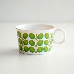 <img class='new_mark_img1' src='https://img.shop-pro.jp/img/new/icons16.gif' style='border:none;display:inline;margin:0px;padding:0px;width:auto;' /><30% OFF> Gustavsberg / Stig Lindberg - meramine cup