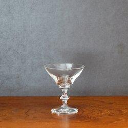 Riihimaen lasi / Nanny Still [ Sointu ] H75mm glass