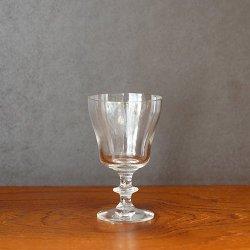 Riihimaen lasi / Nanny Still [ Sointu ] H95mm glass