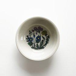 ARABIA / Esteri Tomula [ Flora ] 16cm bowl