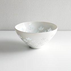 ARABIA / Friedl Holzer Kjellberg [ Rice ] bowl