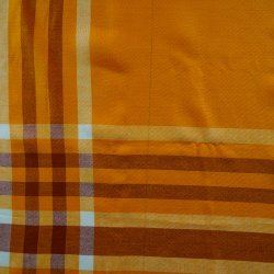 Finlayson [ dralon ] vintage table cloth