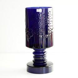Nuutajarvi / Oiva Toikka [ Flora ] flower vase