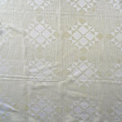 Tampella - vintage table cloth