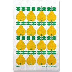 <img class='new_mark_img1' src='https://img.shop-pro.jp/img/new/icons48.gif' style='border:none;display:inline;margin:0px;padding:0px;width:auto;' />koloni stockholm / Lotta Kuhlhorn [ Marta ] キッチンクロス