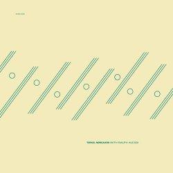 TERKEL NORGAARD / WITH RALPH ALESSI - NEW LP